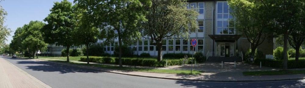 EuropaBlog | BBS 1 Goslar -Am Stadtgarten-
